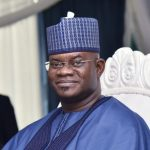 Appointments of Traditional Rulers to Replace Vacant Stools Across Kogi State, As Approved by the Executive Governor of Kogi State