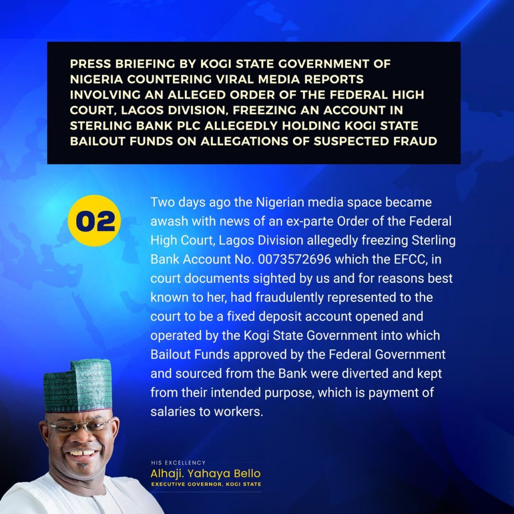 The commissioner who said the essence of the technical session is to ensure adequate and prudent allocation of available scarce resources to projects added that, it is aimed at meeting the desires of the people of the state